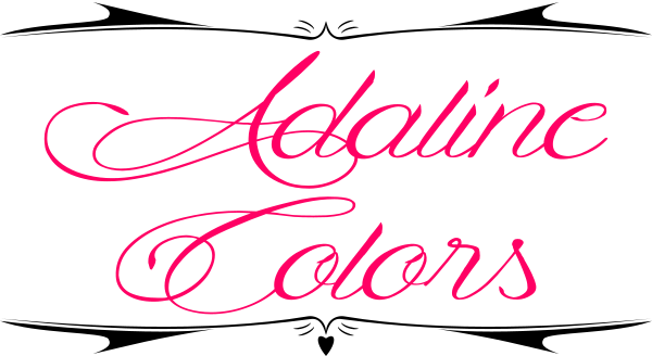 Adaline Colors